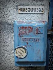 BLOG-P7310666-coupure gaz ecole maternelle le Teich