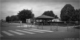 BLOG-P7310670-71-2-école maternelle le Teich N&B