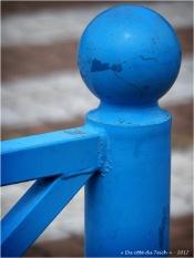 BLOG-P7310678-2-barrière passage piéton