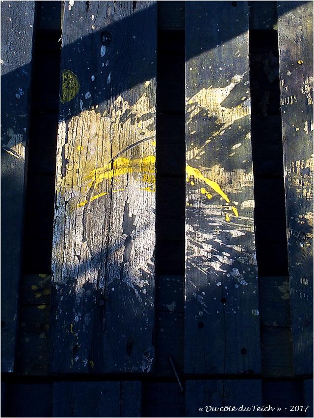 blog-p9021578-peinture-sur-ponton.jpg