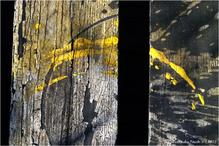 blog-p9021581-peinture-sur-ponton.jpg