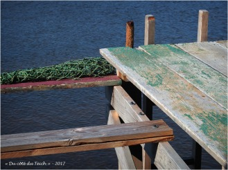 BLOG-P9021597-ponton port des Tuiles