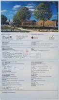 BLOG-P9061655-chantier demolition reconstruction ecole maternelle du Delta leTeich