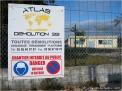 BLOG-P9061657-Atlas démolition école maternelle leTeich