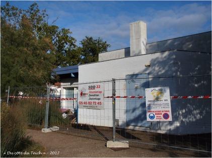 BLOG-P9061664-chantier demolition ecole maternelle du Delta leTeich