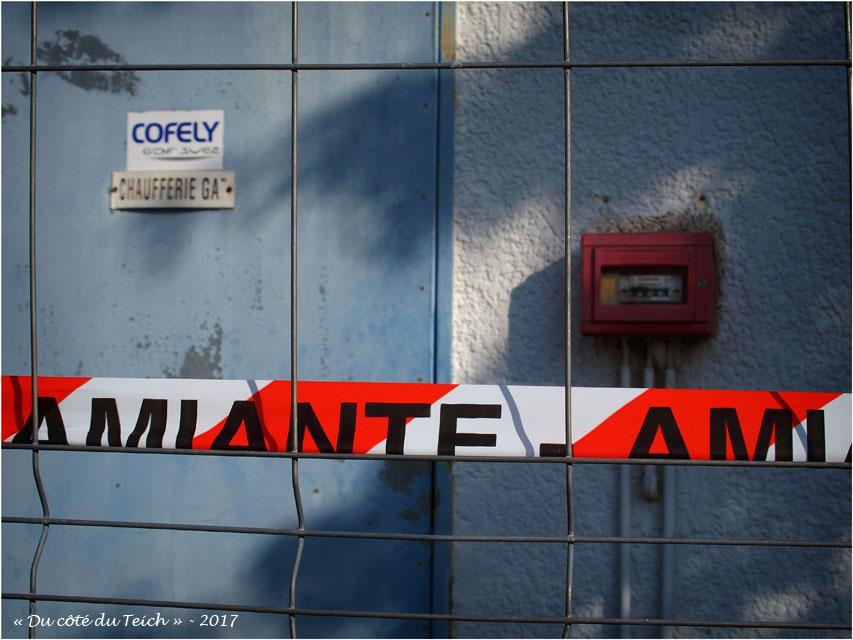 blog-p9061665-chantier-demolition-ecole-maternelle-du-delta-leteich.jpg