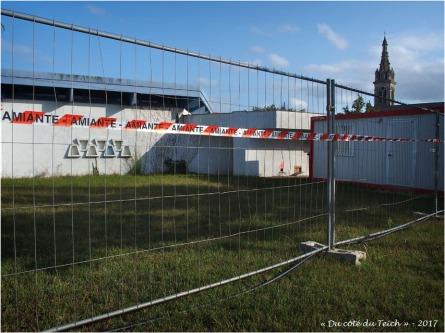 BLOG-P9061672-chantier demolition ecole maternelle du Delta leTeich