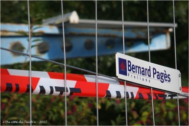 BLOG-P9061676-chantier demolition ecole maternelle du Delta leTeich