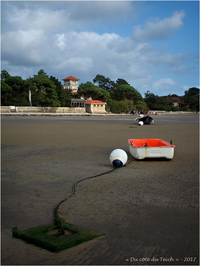 blog-p9141808-cloitre-bagatelle-villa-la-tosca-et-bateaux-taussat.jpg