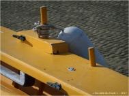 BLOG-P9141826-Margot marée basse
