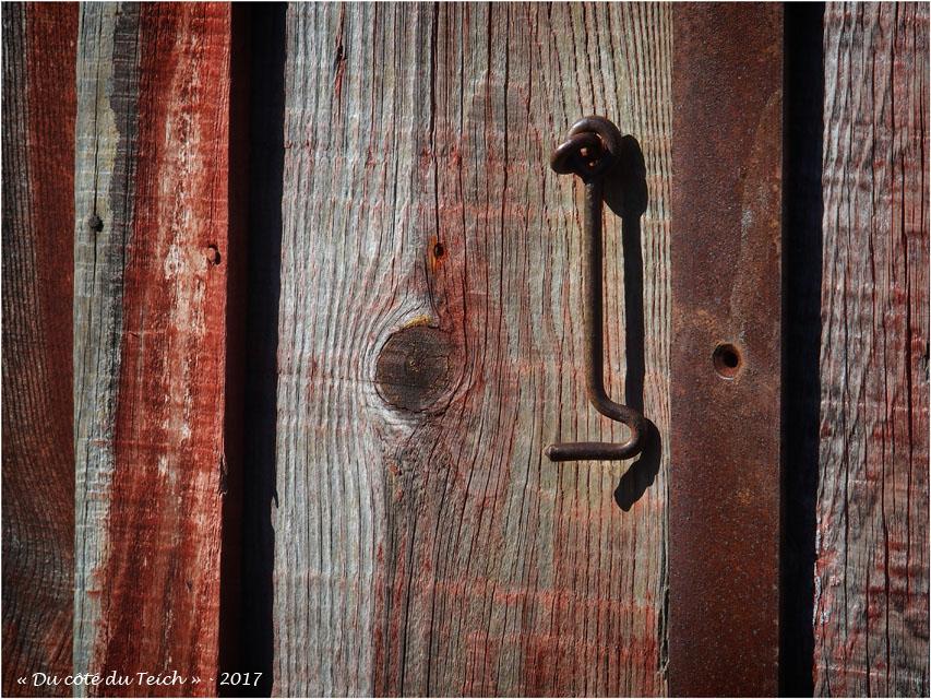 blog-p9151846-porte-cabane.jpg