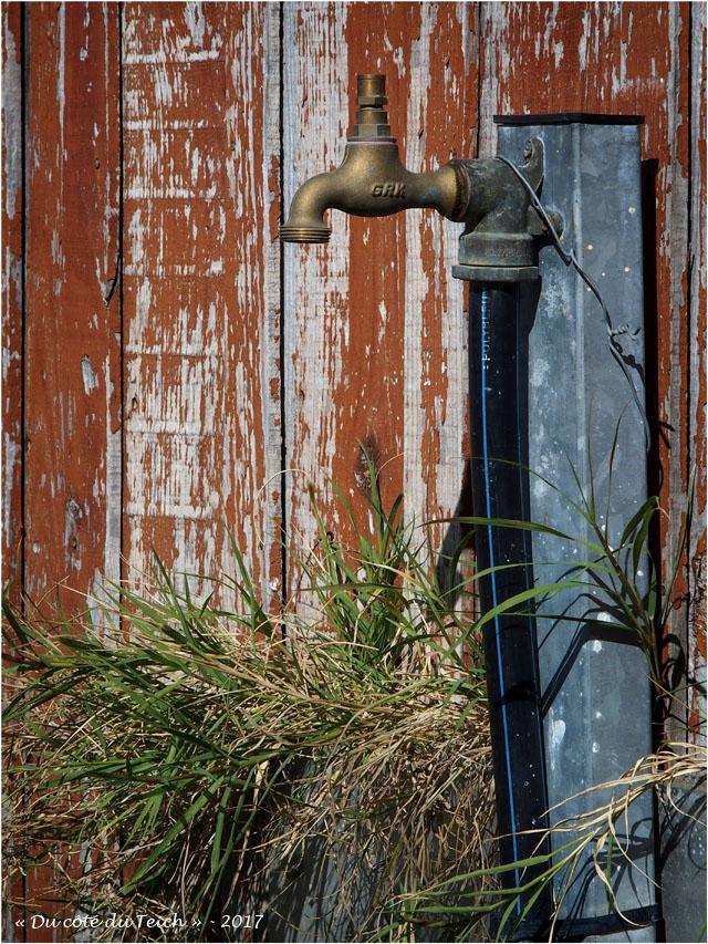 blog-p9151847-robinet-cabane.jpg