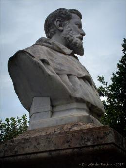 Père Baudrand