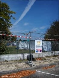 BLOG-P9242094-chantier demolition ecole maternelle du Delta le Teich