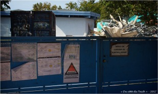 BLOG-P9242097-chantier demolition ecole maternelle du Delta le Teich