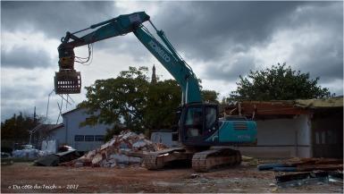 BLOG-P9262132-chantier demolition ecole maternelle le Delta le Teich