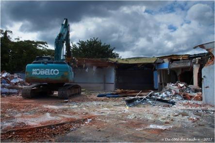 BLOG-P9262134-chantier demolition ecole maternelle le Delta le Teich
