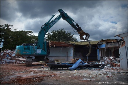 BLOG-P9262137-chantier demolition ecole maternelle le Delta le Teich