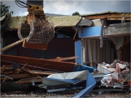 BLOG-P9262143-chantier demolition ecole maternelle le Delta le Teich