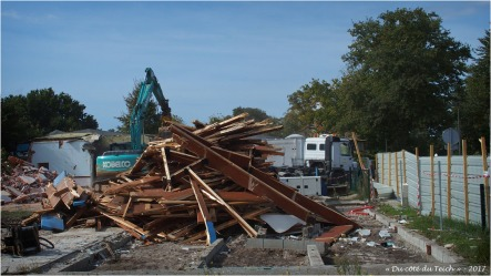 BLOG-P9262149-chantier demolition ecole maternelle le Delta le Teich