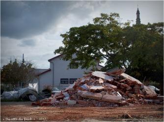 BLOG-P9262155-chantier demolition ecole maternelle le Delta le Teich