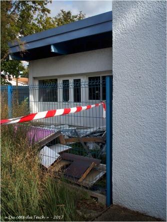 BLOG-P9262156-chantier demolition ecole maternelle le Delta le Teich