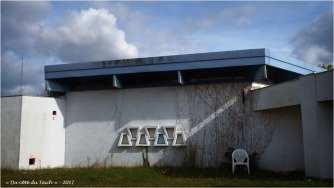 BLOG-P9262165-chantier demolition ecole maternelle le Delta le Teich