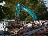 BLOG-P9262177-chantier demolition ecole maternelle le Delta le Teich
