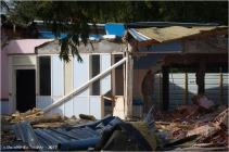 BLOG-P9262178-chantier demolition ecole maternelle le Delta le Teich