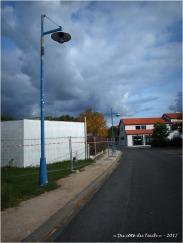 BLOG-P9262187-rue et chantier demolition ecole maternelle le Delta le Teich
