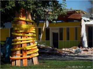 BLOG-P9272191-chantier demolition ecole maternelle le Delta le Teich