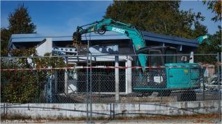 BLOG-P9272203-chantier demolition ecole maternelle le Delta le Teich