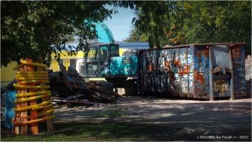 BLOG-P9272211-chantier demolition ecole maternelle le Delta le Teich