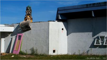 BLOG-P9272218-chantier demolition ecole maternelle le Delta le Teich