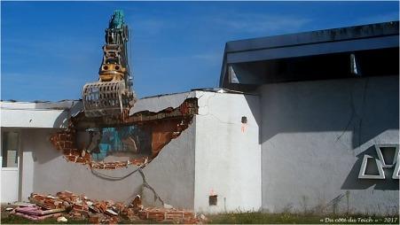 BLOG-P9272219-chantier demolition ecole maternelle le Delta le Teich