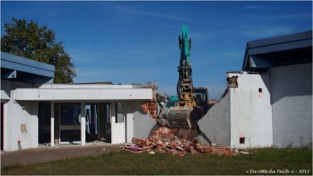 BLOG-P9272220-chantier demolition ecole maternelle le Delta le Teich