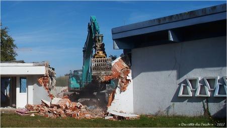 BLOG-P9272221-chantier demolition ecole maternelle le Delta le Teich