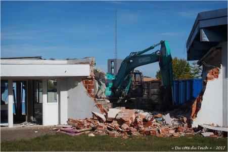 BLOG-P9272235-chantier demolition ecole maternelle le Delta le Teich