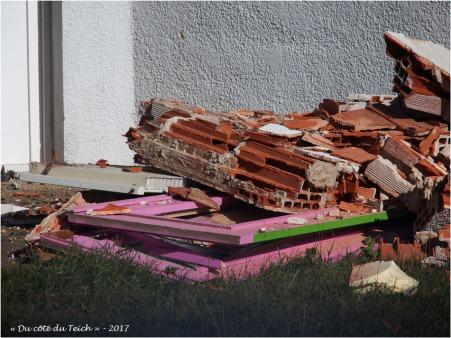 BLOG-P9272236-chantier demolition ecole maternelle le Delta le Teich