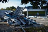 BLOG-P9272238-chantier demolition ecole maternelle le Delta le Teich