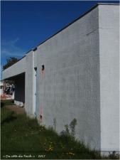 BLOG-P9272240-chantier demolition ecole maternelle le Delta le Teich