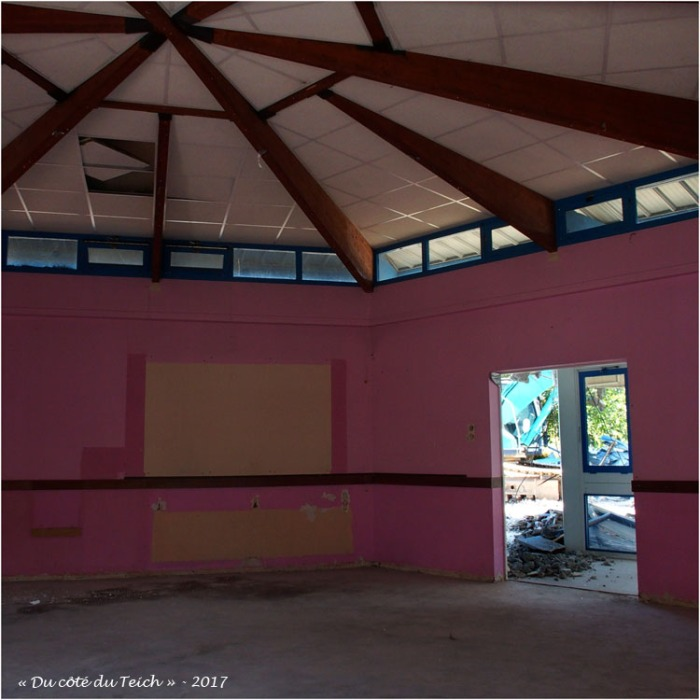 blog-p9272251-chantier-demolition-ecole-maternelle-le-delta-le-teich.jpg
