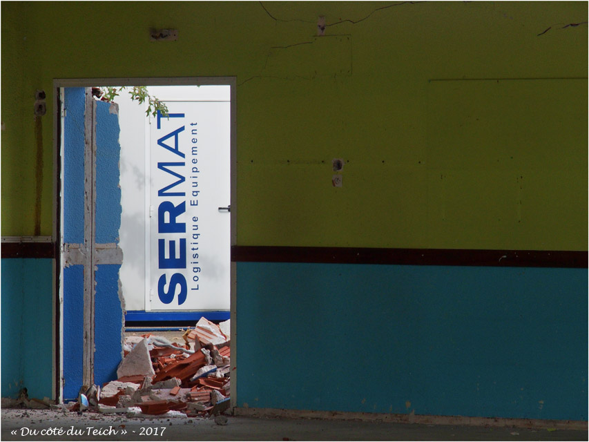 blog-p9282266-chantier-demolition-ecole-maternelle-le-delta-le-teich.jpg