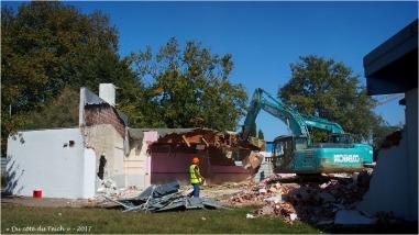 BLOG-P9282270-chantier demolition ecole maternelle le Delta le Teich