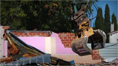 BLOG-P9282277-chantier demolition ecole maternelle le Delta le Teich
