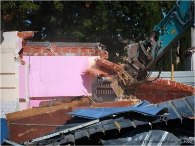 BLOG-P9282279-chantier demolition ecole maternelle le Delta le Teich