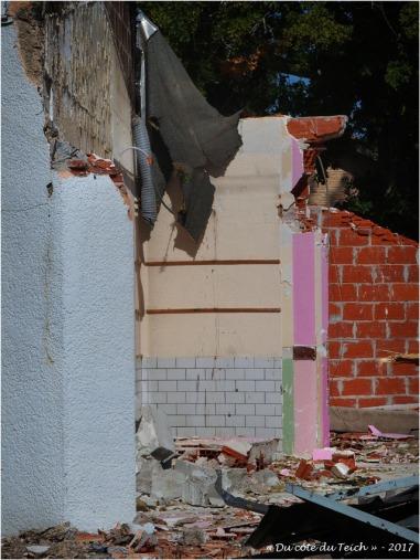 BLOG-P9282283-chantier demolition ecole maternelle le Delta le Teich