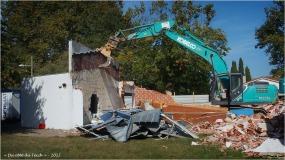 BLOG-P9282289-chantier demolition ecole maternelle le Delta le Teich