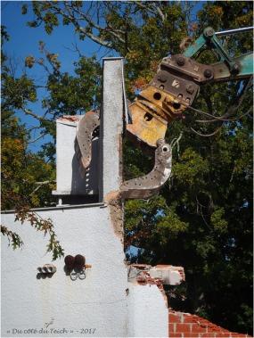BLOG-P9282291-chantier demolition ecole maternelle le Delta le Teich