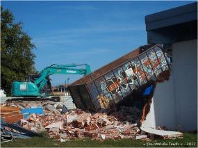 BLOG-P9282302-chantier demolition ecole maternelle le Delta le Teich